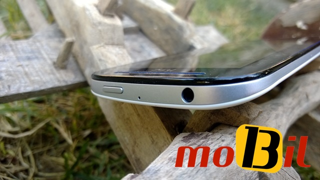 HTC One SV tuslar mobil13