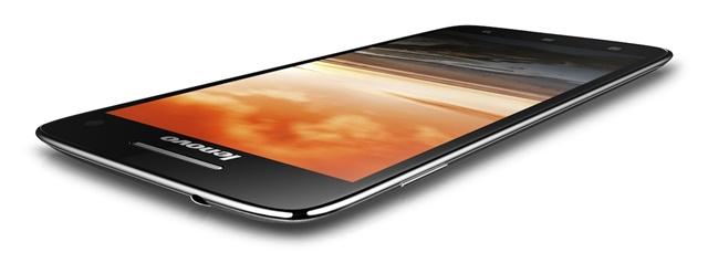 Lenovo Vibe X incelik mobil13