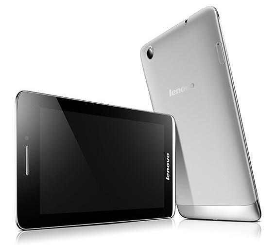 Lenovo Vibe X mobil13