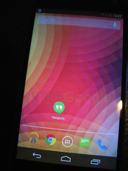 android 4.4 kitkat ekran goruntuleri 3