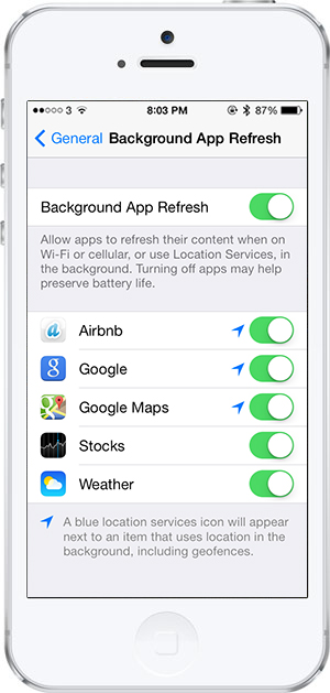 iOS-7-8-uygulamalari-kontol-etme