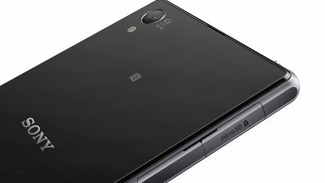 Sony Xperia Z1 Honami Fiyatı ve Çıkış Tarihi Netleşiyor