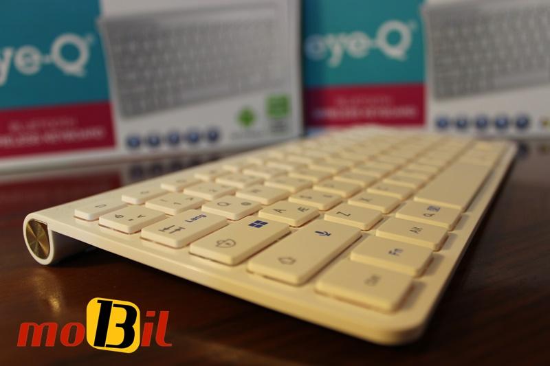 eye-Q Android Bluetooth Kablosuz Klavye incelemesi mobil13 3