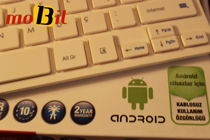 eye-Q Android Bluetooth Kablosuz Klavye incelemesi mobil13 6