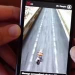 Nokia Lumia 925 Video İncelemesi