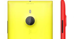 nokia lumia 1520 mobil13