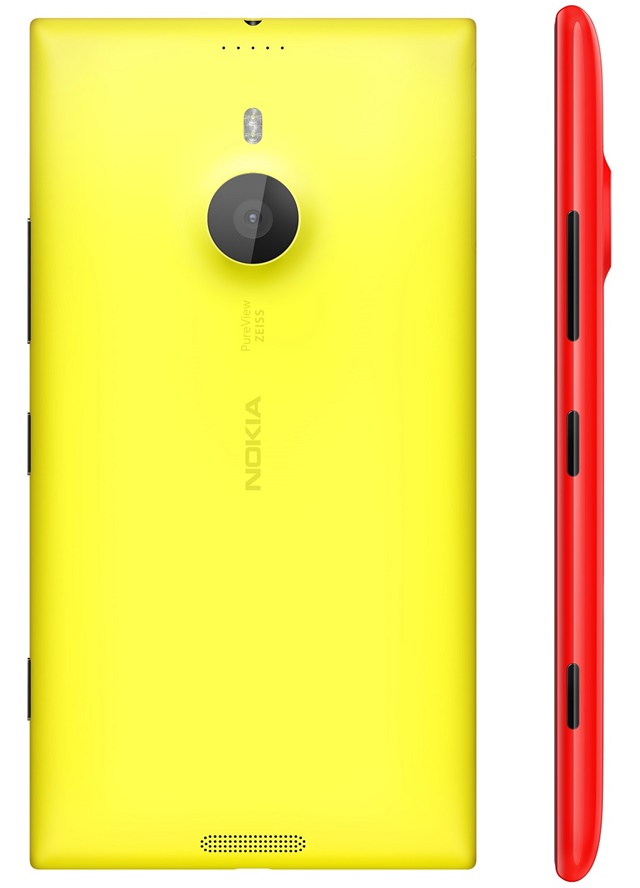 nokia lumia 1520 mobil13 windows phone