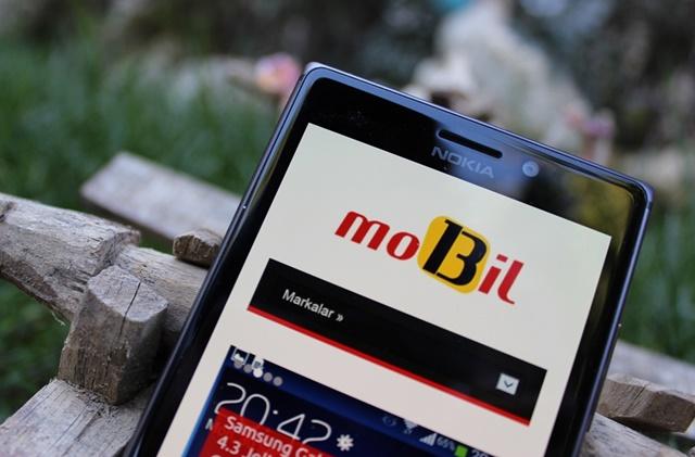 nokia lumia 925 incelemesi mobil13 (13)