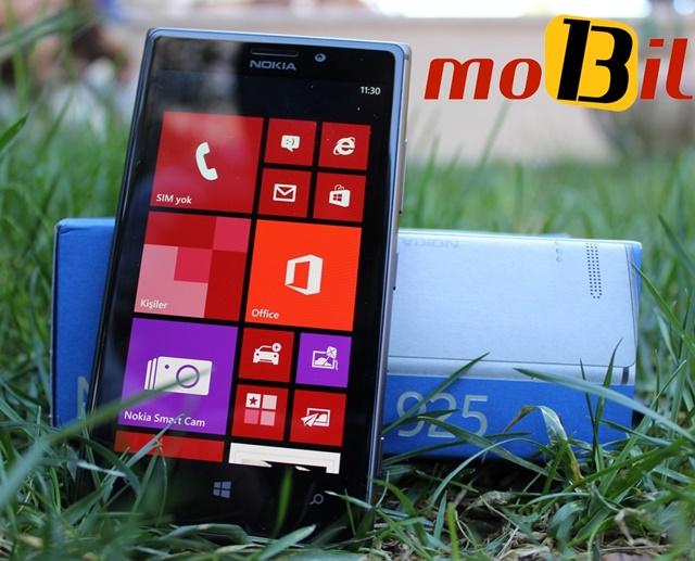 nokia lumia 925 incelemesi mobil13 (4)