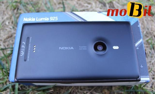 nokia lumia 925 incelemesi mobil13 (7)