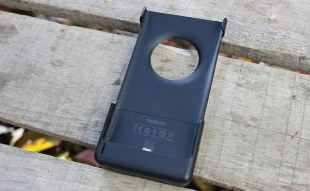 Nokia Lumia 1020_12