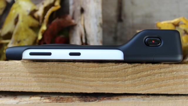 Nokia Lumia 1020_15