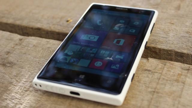 Nokia Lumia 1020_4