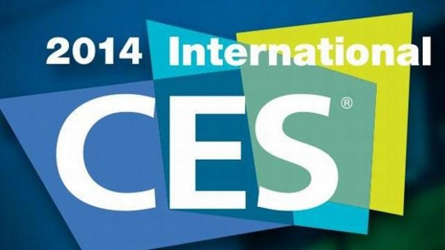 CES 2014'te Tanıtılan Tabletler