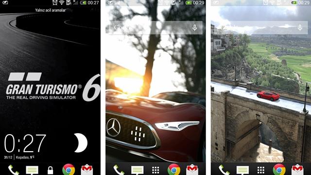 gran turismo 6 screenshots mobil13