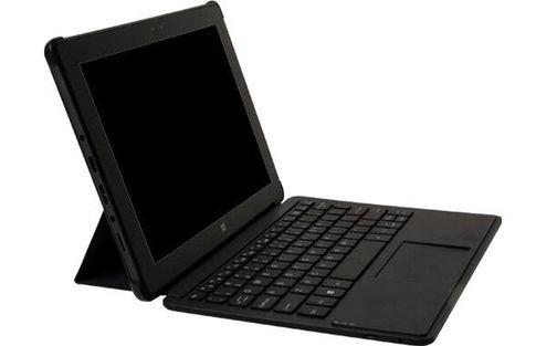 micromax lap tab