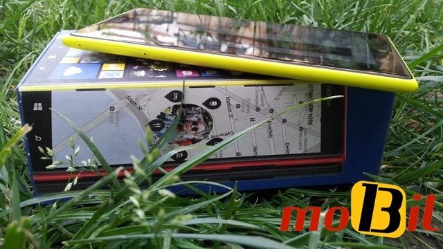 Nokia Lumia 1520_5