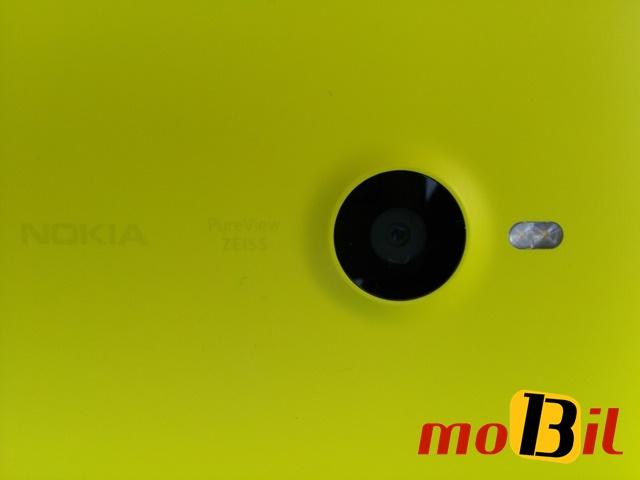 Nokia Lumia 1520_7