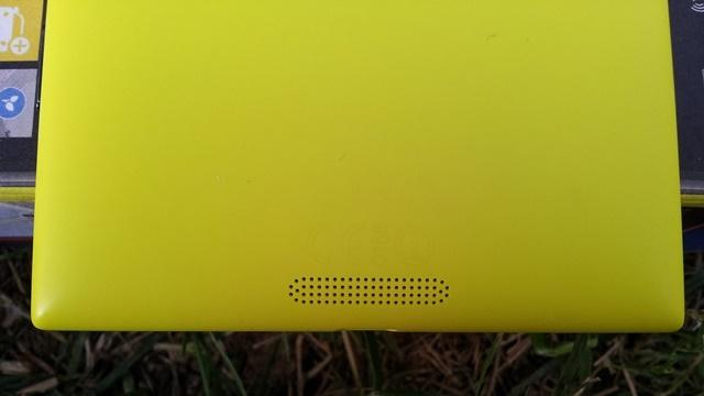 Nokia Lumia 1520_8