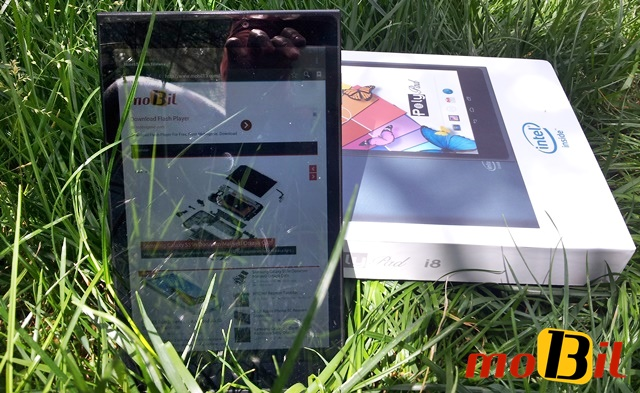PolyPad i8_1big