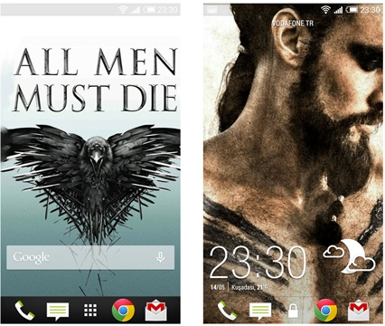 game of thrones wallpaper mobil13