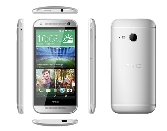htc one mini 2 mobil13