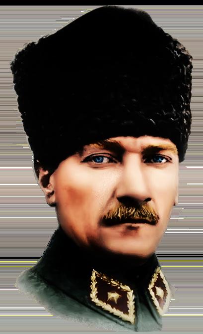 Atatürk'ü Anma, Gençlik ve Spor Bayramınızı Kutlarım