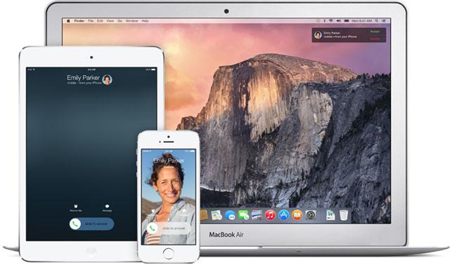 ios-8-mac,-iphone-ve-ipad-etkilesim-mobil13
