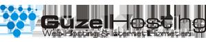 guzel hosting