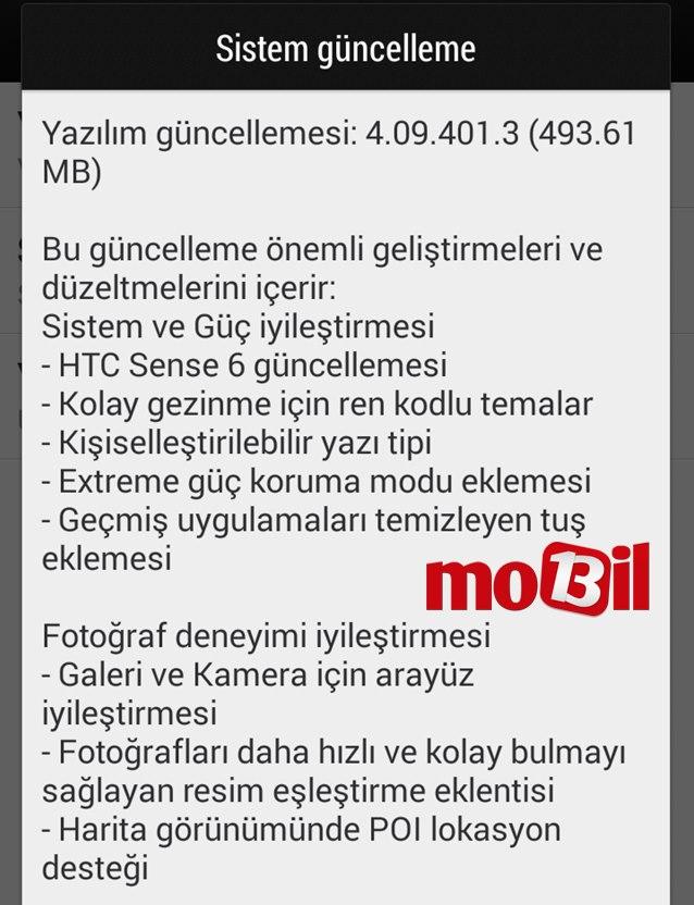 htc one mini - htc sense 6 mobil13