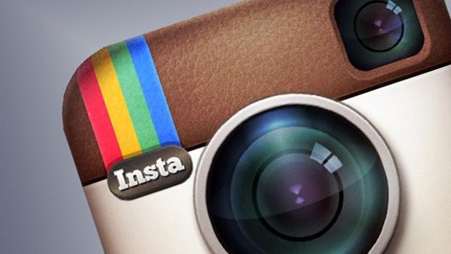 instagram bolt uygulamasi