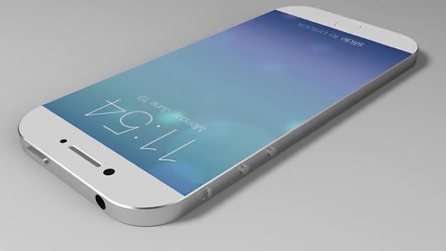 iPhone 6 Modellerinin Üretimine Günler Kaldı