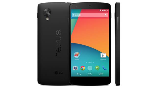 nexus 5 android 4.4.4 release 2 guncellemesi