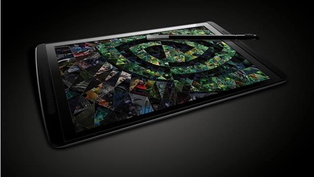 nvidia shield tablet oyun