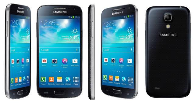 Samsung Galaxy S5 Mini Türkiye Fiyatı Açıklandı