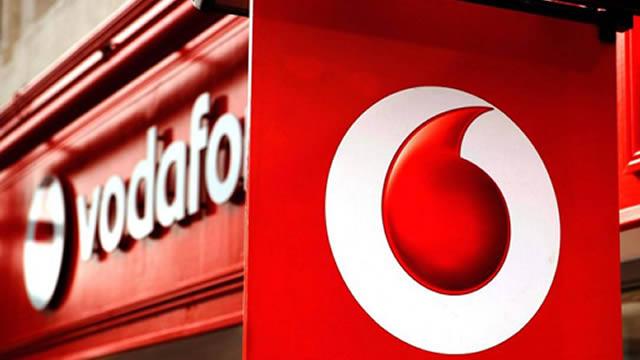 vodafone ramazan kampanyasi