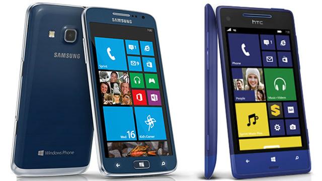 windows phone 8.1 guncelleme 1