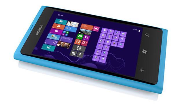 windows phone 8.1 ilk guncellemesi yayinlandi