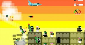 gazze bombalama oyunu bombgaza