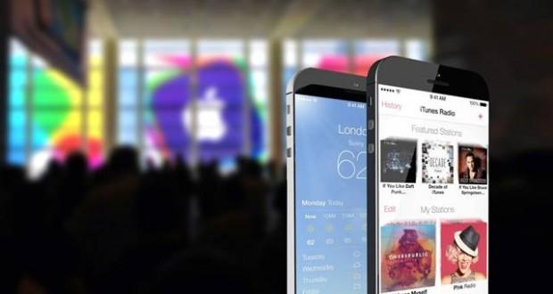 iPhone-6-detay
