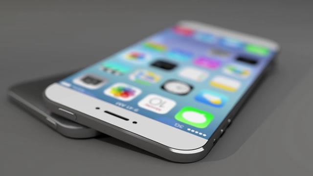 iphone 6 ram