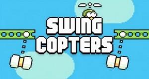 swing copters ipuclari