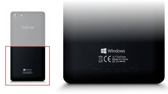Windows Phone'dan Phone Kelimesi Kaldırılıyor