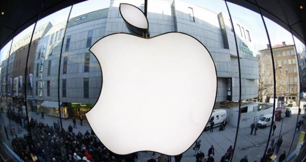 apple 21 ekim
