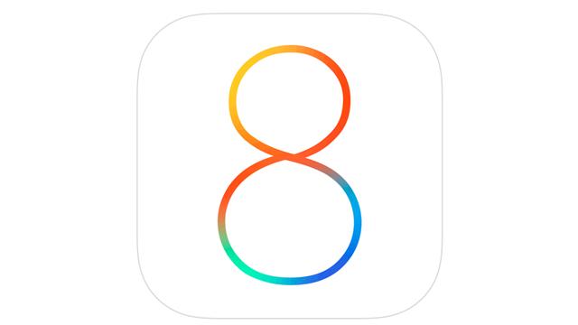 Apple iOS 8 İşletim Sisteminin 10 Gizli Özelliği