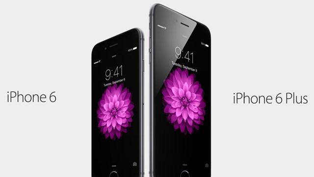 iPhone 6 ve iPhone 6 Plus Tanıtıldı! İşte Özellikleri ve Merak Edilenler