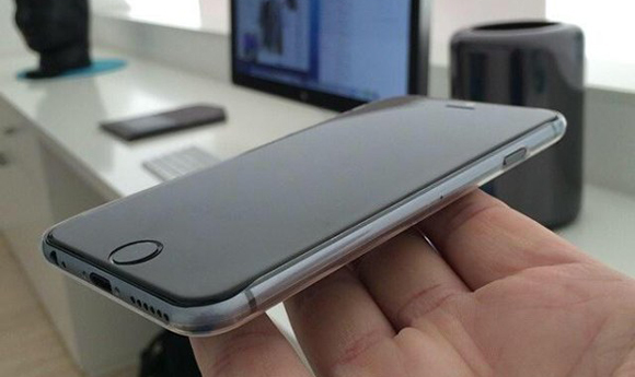 iphone 6 tum ozellikleri_ic