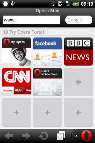 opera-mini-