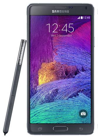 samsung-galaxy-note-4-01