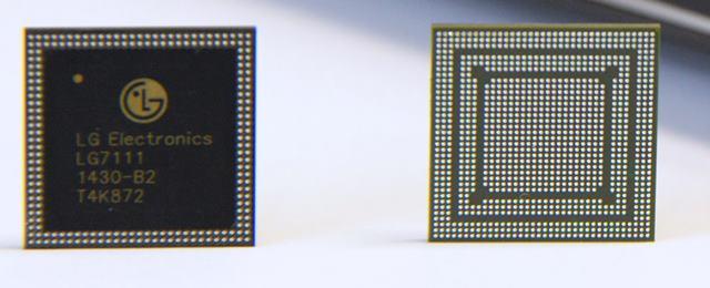 LG-G3-Screen-NUCLUN-2